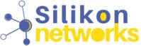 Silikonnetworks